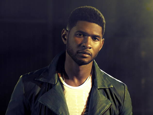 New_Usher_SonyMusic_press2012.jpg