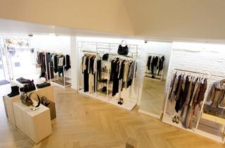 supertrash_store_london_01.png