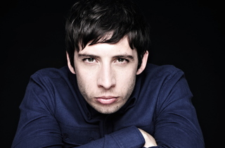 New_Example_press2012.jpg