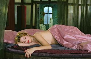 house_of_sleeping_beauties_04.jpg