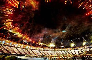 Olympics Opening Ceremony.jpg