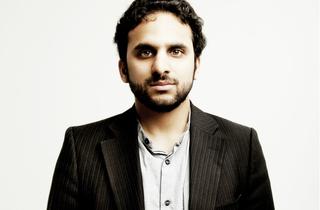 Nish Kumar – Who Is Nish Kumar?