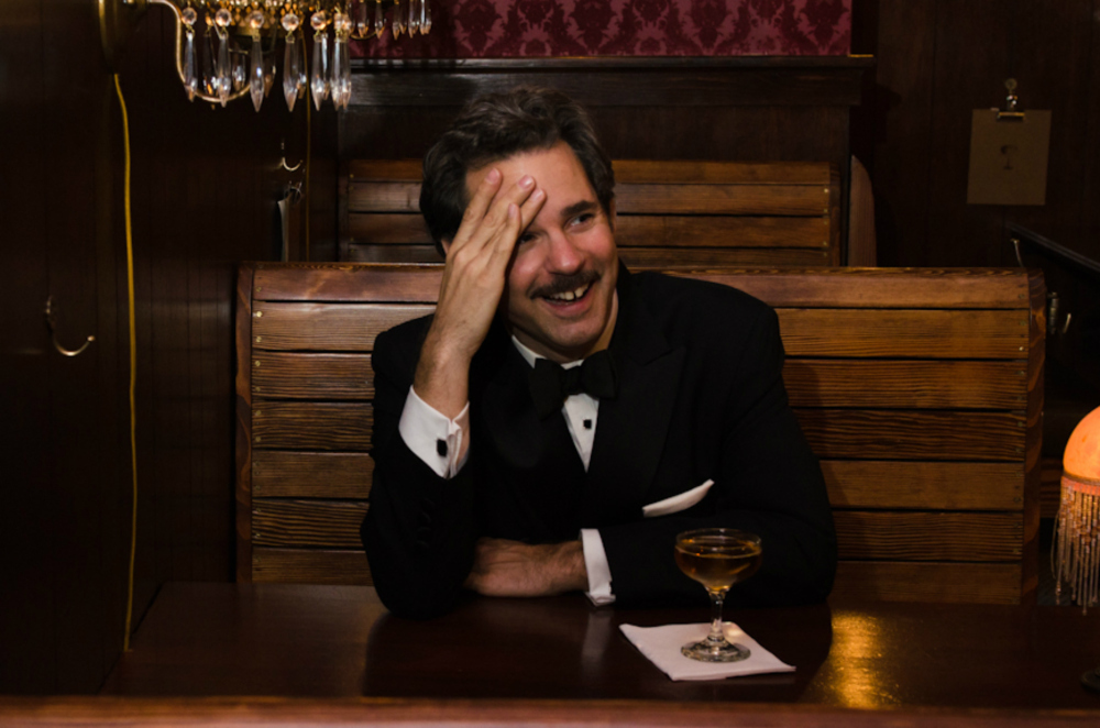PaulFTompkins-CryingDriving credit Lisa WhitemanCROPPED.jpg