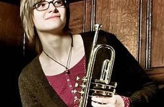 Laura Jurd Quartet + Brass Mask + Fofoulah
