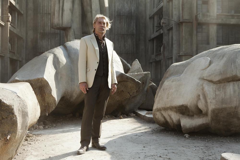 Javier Bardem, Skyfall.jpg