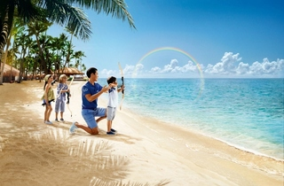 Club Med 5.jpg