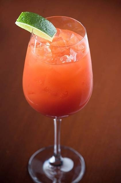 The Great Wall Bloody Mary.jpg