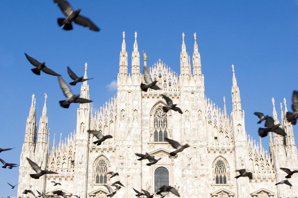 Duomo, Milan.jpg