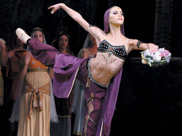 694.x480.film.ballerina.jpg