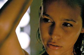 696.film.x600.serbis.jpg