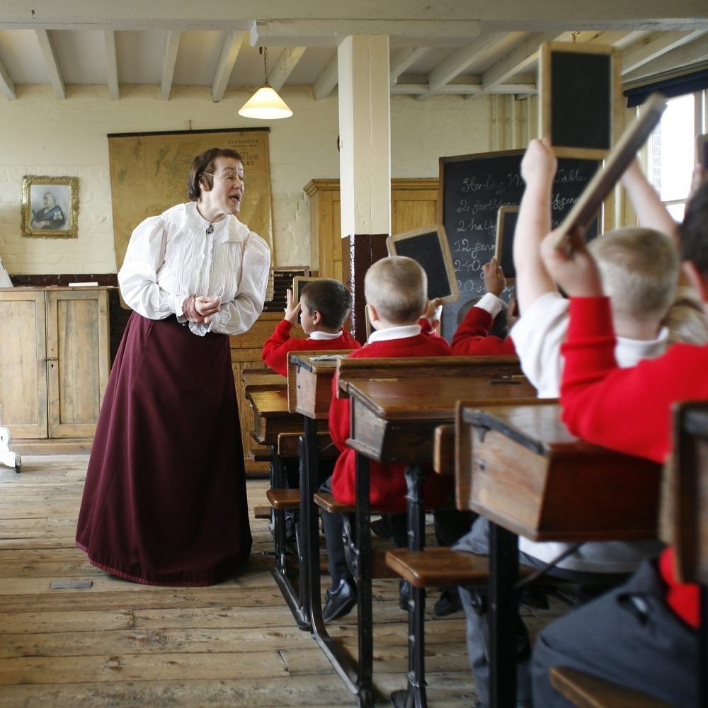 Ragged School Museum_CREDIT_Paula Glassman_crop.jpg