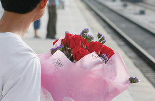 man with roses.jpg