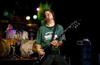 Music_anvil_CREDIT_Copyright 2007 Brent J. Craig.jpg