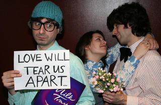Feeling Gloomy_Love Will Tear Us Apart_CREDIT_W. Marshall.jpg