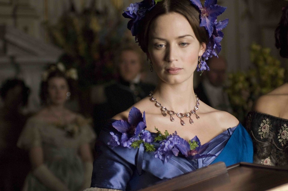 the young victoria movie review The young victoria hollywood movie - read about emily blunt the young victoria movie, jean marc vallee the young victoria english movie review, preview, the young victoria india release date, wiki, cast and crew, movie videos and photos only on filmibeat.