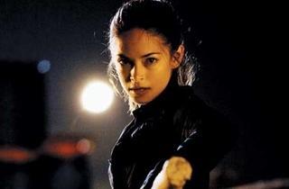701.film.x491.streetfighter.jpg