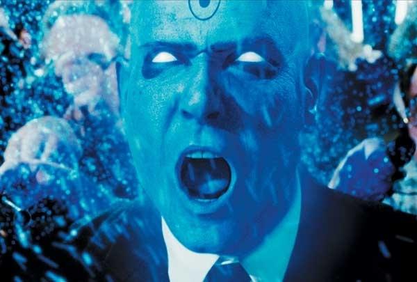 701.film.x600.watchmen.jpg