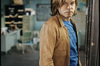 Trance.Here.Now.: Paul Oakenfold + Liquid Todd