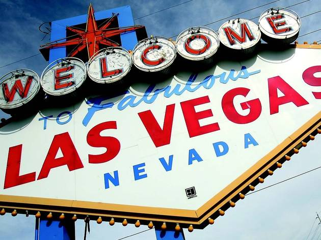 Las Vegas welcome sign.jpg