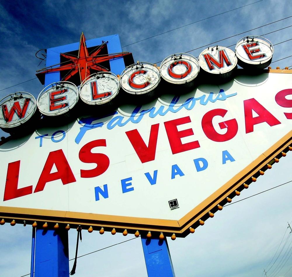 Las Vegas welcome sign.jpg