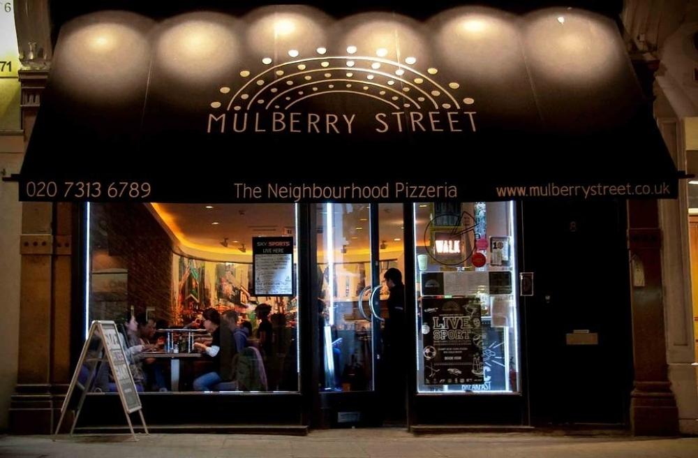 Food_Mulberry Street_presspics.jpg