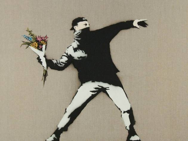 Banksy_Flower_Thrower_Hessi.jpg