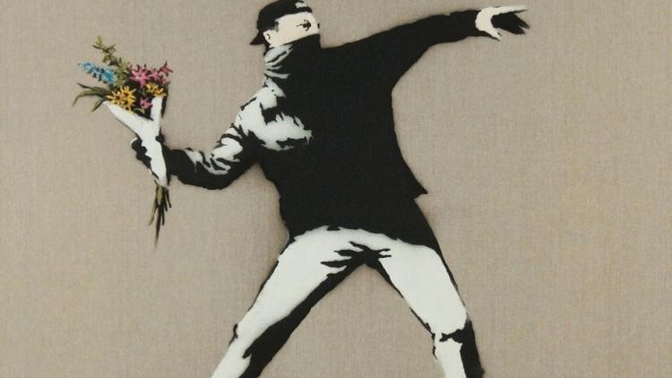 Banksy_Flower_Thrower_Hessi.jpg
