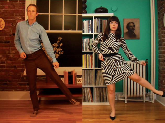 patterns-dance.jpg