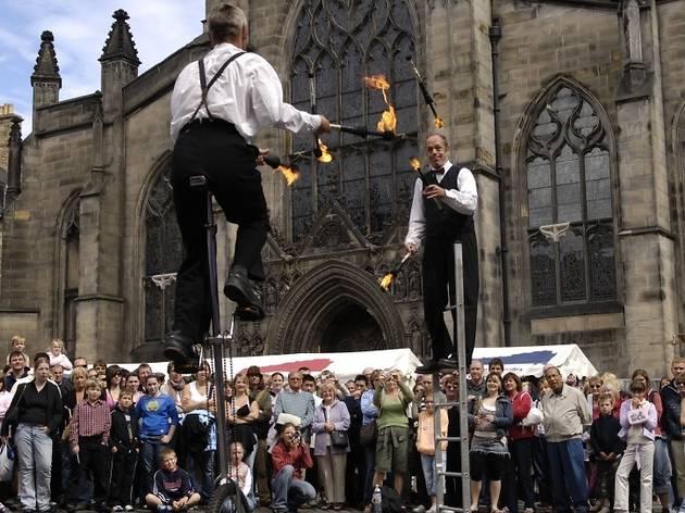 Edinburgh Fringe Festival.jpg