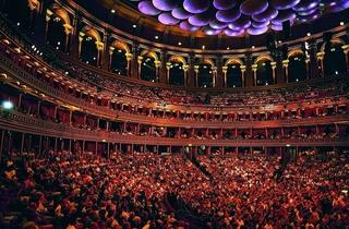 RAH_Proms_view.jpg