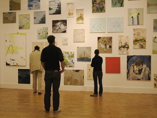Camden Arts Centre (1).jpg