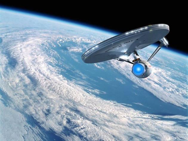 star trek - enterprise.jpg