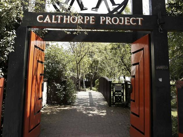 Calthorpe_Project.jpg
