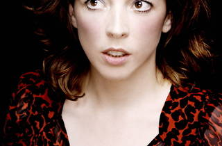 Bridget Christie – A Bic for Her: Edinburgh Preview