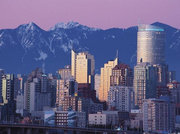 Vancouver city and mountains.jpg