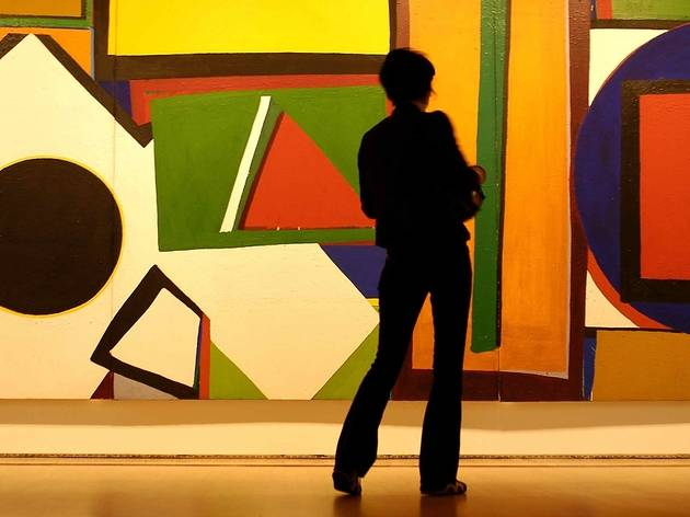 The 14 best museums in San Francisco