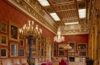 Apsley House_CREDIT_English Heritage Photo Library.jpg