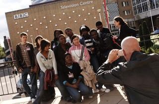 BBC Television Centre Tours_CREDIT_Richard Kendal_BBC (4).jpg