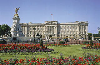 Buckingham Palace_CREDIT_The Royal Collection © 2009 Her Majesty Queen Elizabeth II.jpg