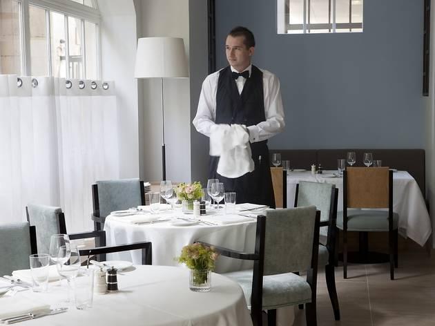 food_restaurant_lutyens.jpg