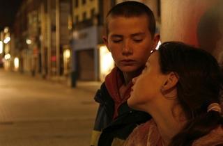 kisses_4.jpg