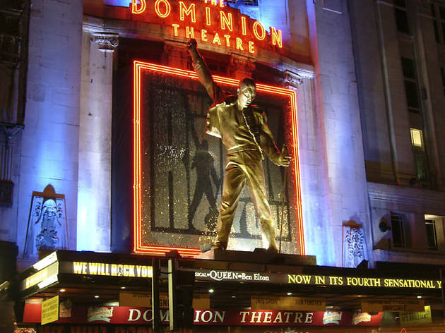 Dominion Theatre.jpg