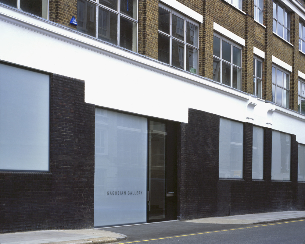 Gagosian Gallery Britannia Street_MUST CREDIT_Courtesy of Gagosian Gallery.jpg