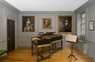 Handel House Museum2_CREDIT_Matthew Hollow.jpg