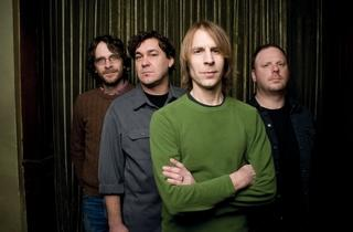Music_mudhoney_CREDIT_Shawn Brackbill.jpg