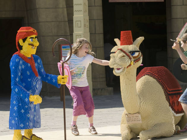 Legoland Windsor.jpg