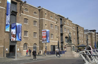 Museum of London Docklands_CREDIT_copyright Museum of London.jpg
