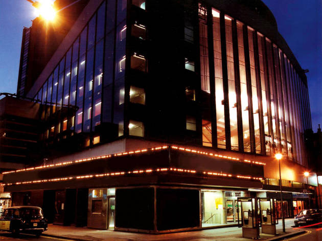 New London Theatre.jpg
