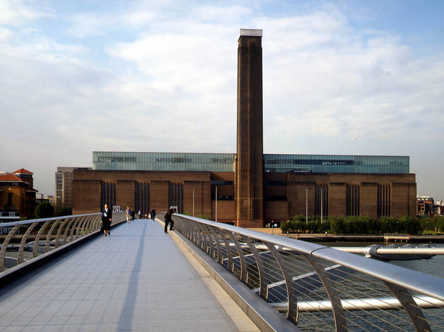 Tate Modern_CREDIT_© Tate Photography_Andrew Dunkley.jpg
