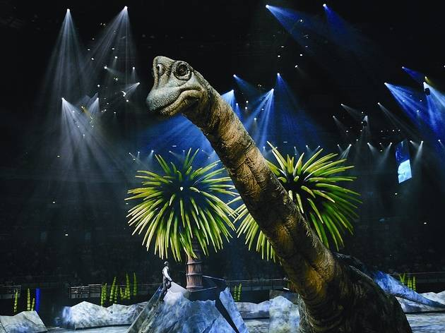 AT_walkingwithdinosaurs_2009press.jpg